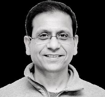 Raghav Lal