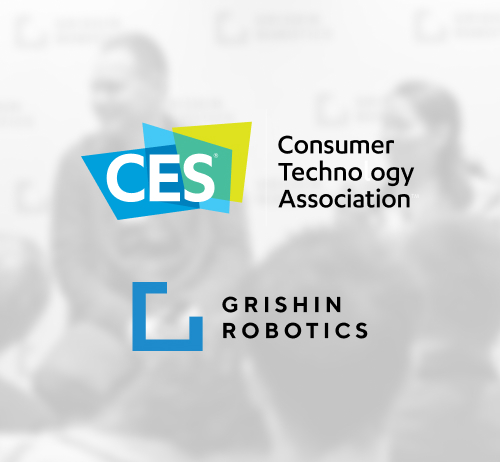 Bringing CES to the Bay: our 2020 event with the CTA