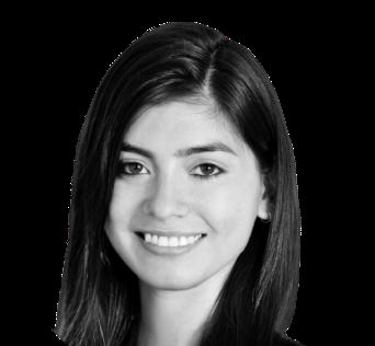 Angela Santurbano