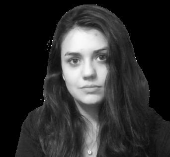 Laura Florescu