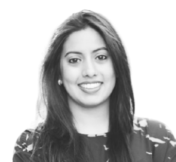 Shilpa Kumar