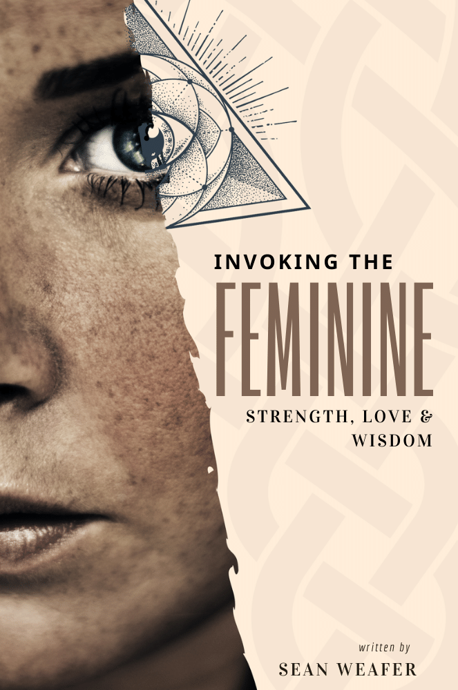 Invoking the Feminine