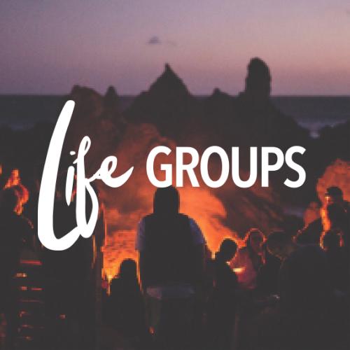 Unsere Kleingruppen heißen Lifegroups. Hier teilen wir die Höhen und Tiefen des Lebens und entdecken alltagsrelevanten Glauben immer wieder neu.