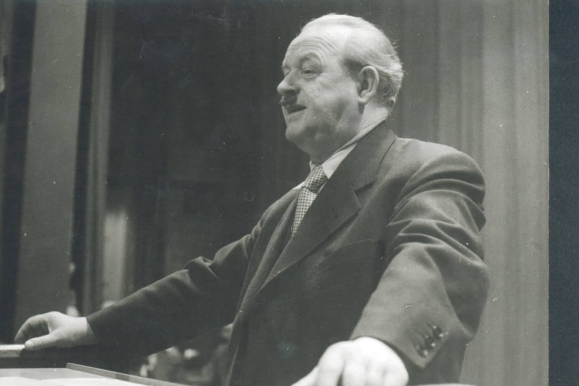 Hermann Zaiss