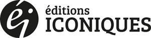 Logo Editions Iconiques