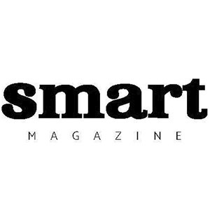 Logo Smart Magazine