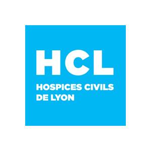 Logo HCL