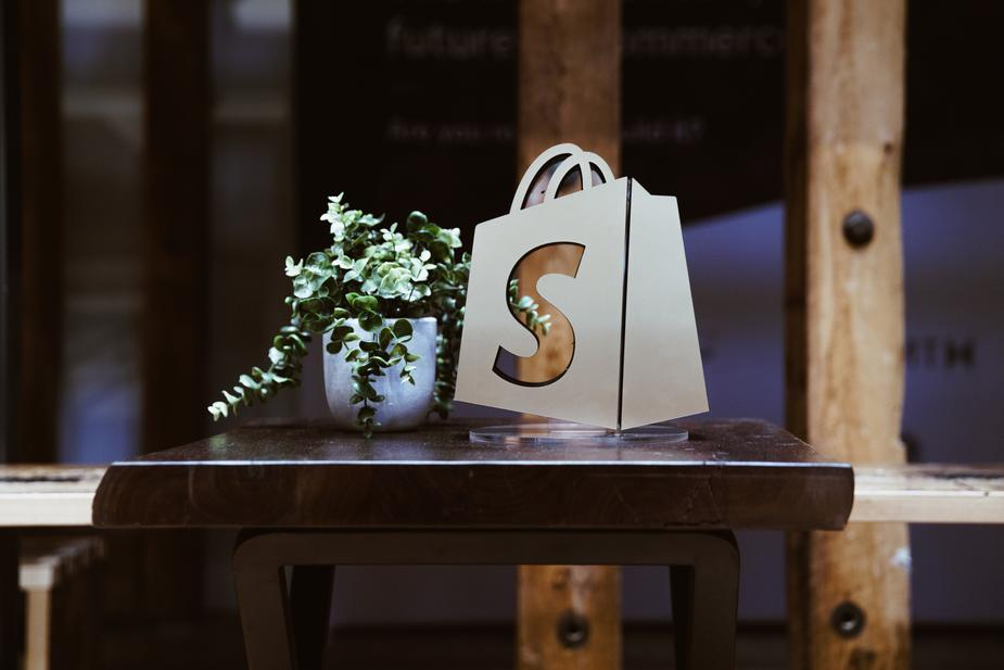 How to Get a Free Shopify Trial for 14 / 30 / 60 / 90 Days