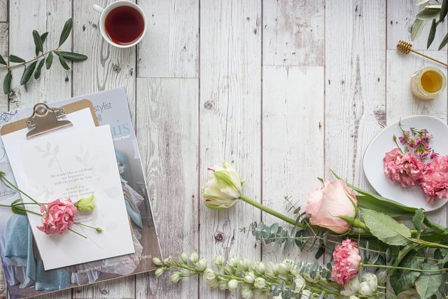 7 Marketing Tips & Ideas for Valentine 2021 Campaign on Shopify
