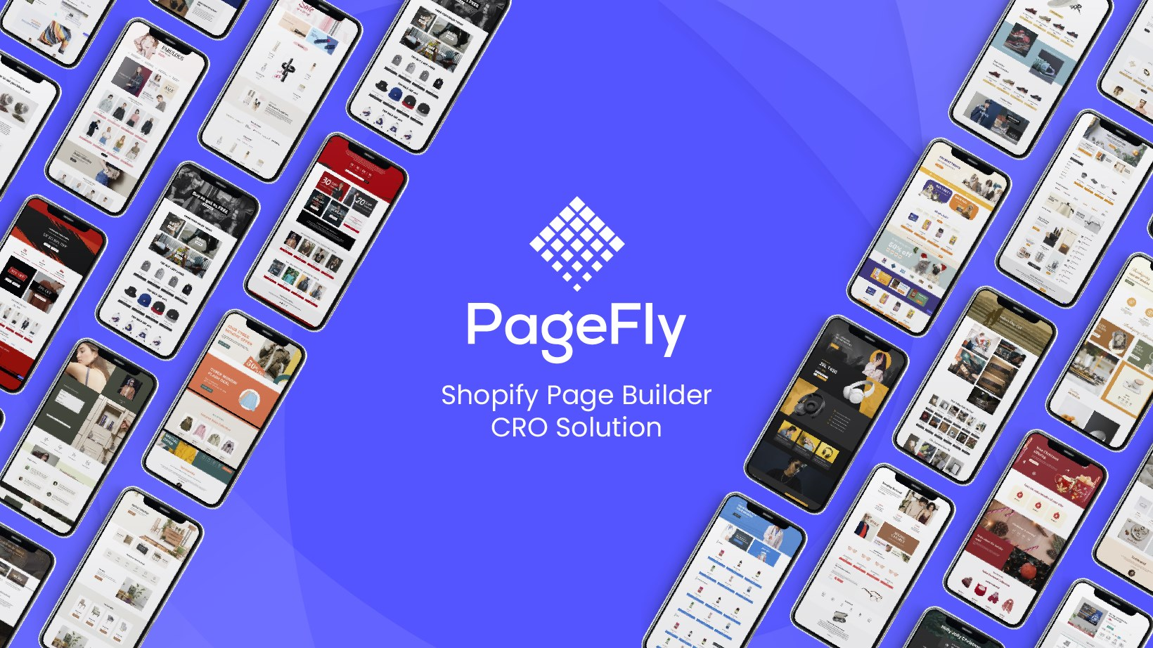 How to Build a High-Converting Shopify Store with PageFly and Candy Rack