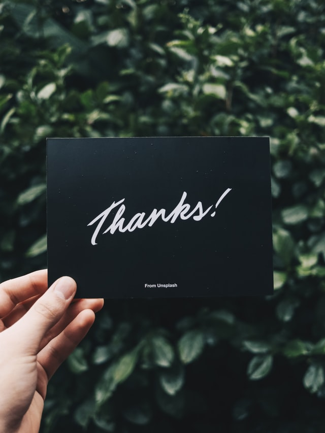 The Ultimate Guide to Gift Cards on Shopify