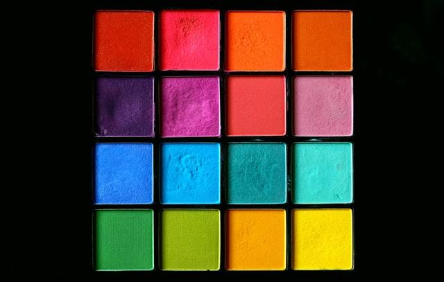 Customizing the Candy Rack Upsell Pop-up Design