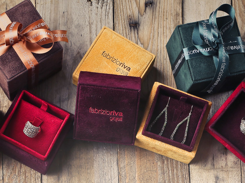 New Feature in Gift Box – Free Gift Selection