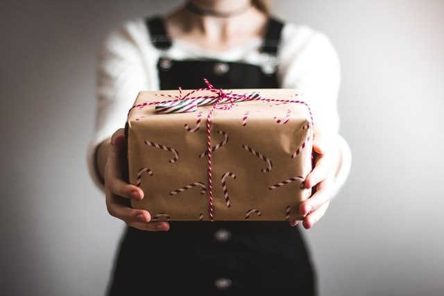 Gift Box 2.0 – What's New and Why You Should Update