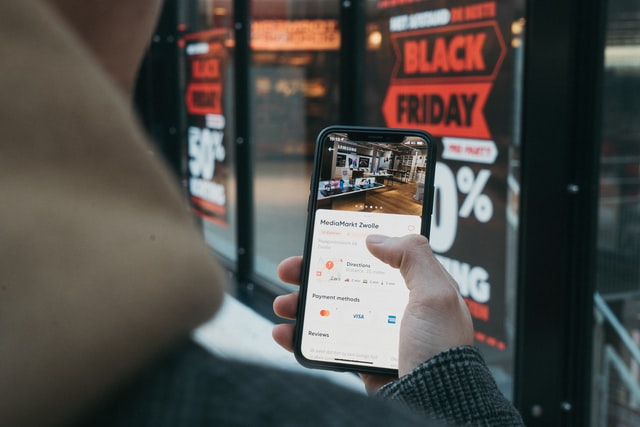 Top 7 Best Shopify Apps for Black Friday and Cyber Monday 2020