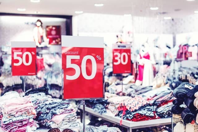 How to Combine Multiple Discount Coupon Codes in Shopify