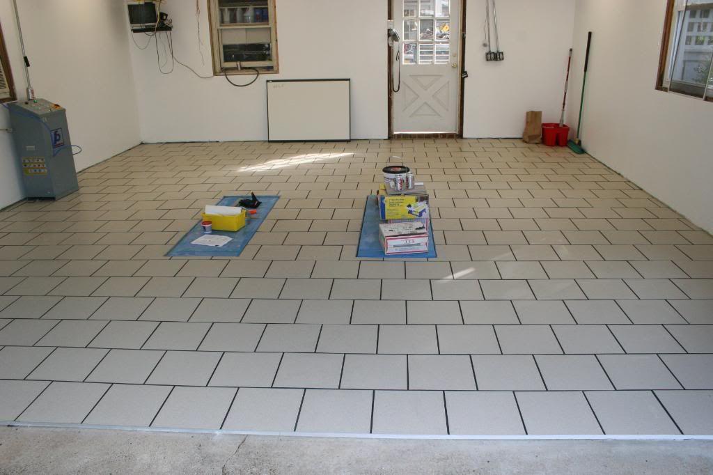 Image result for garage floor tiles porcelain