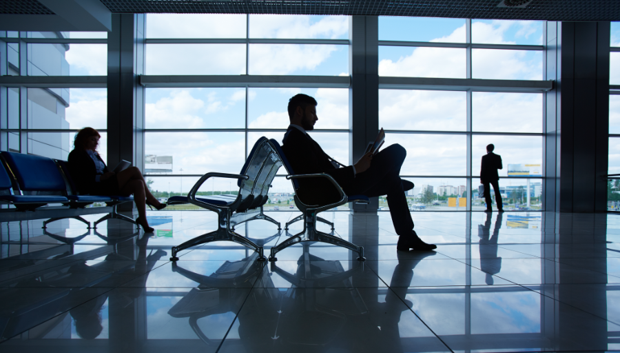 Frequent Flyer Programs 101