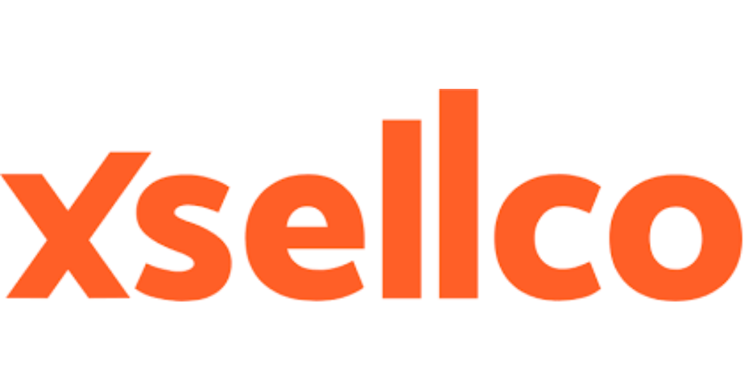 xSellco logo