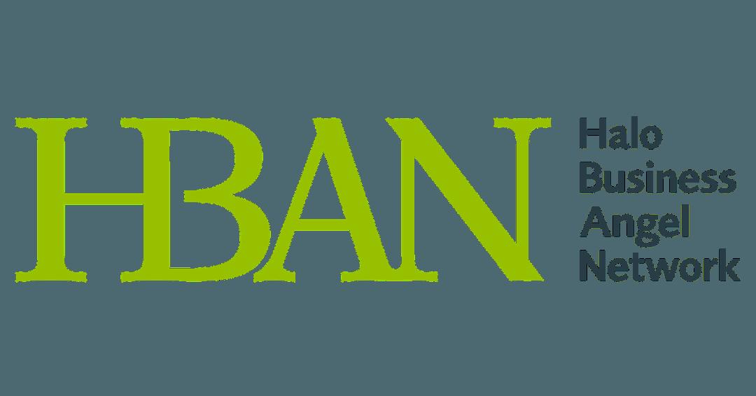 HBAN logo