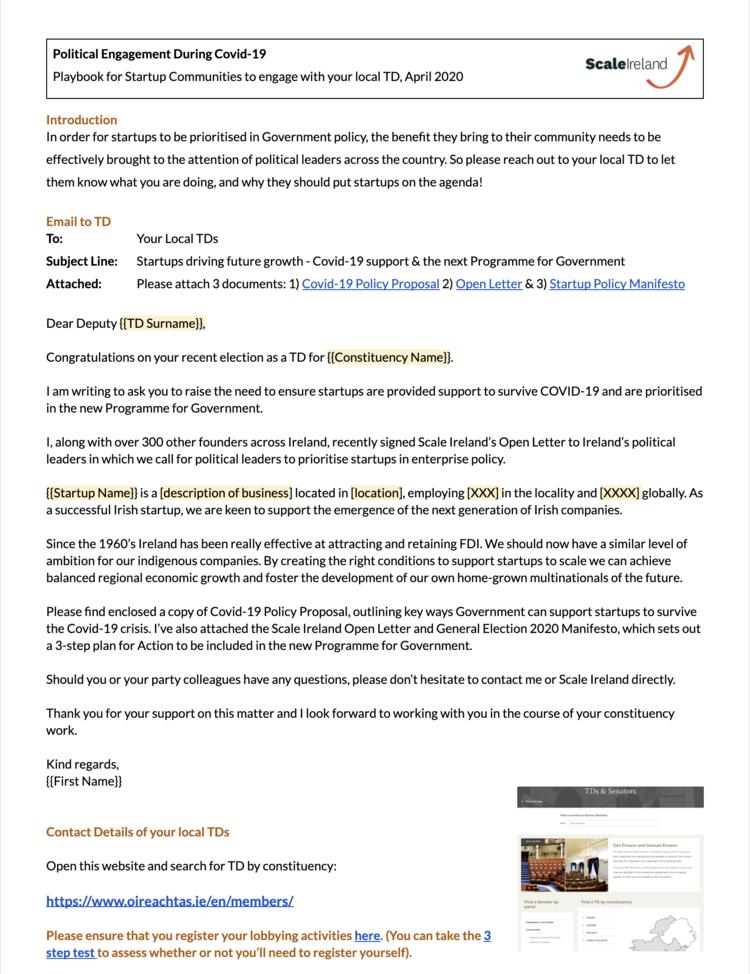 Screenshot 2020-04-10 at 18.06.19.png