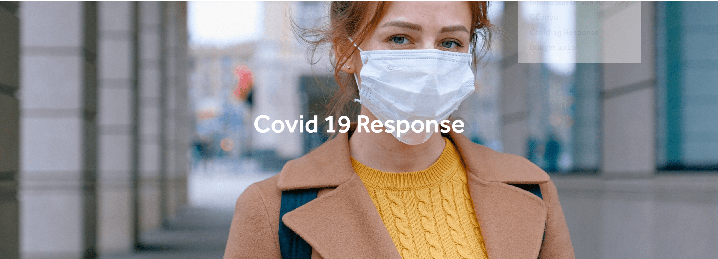 How Scale Ireland is supporting startups during COVID-19