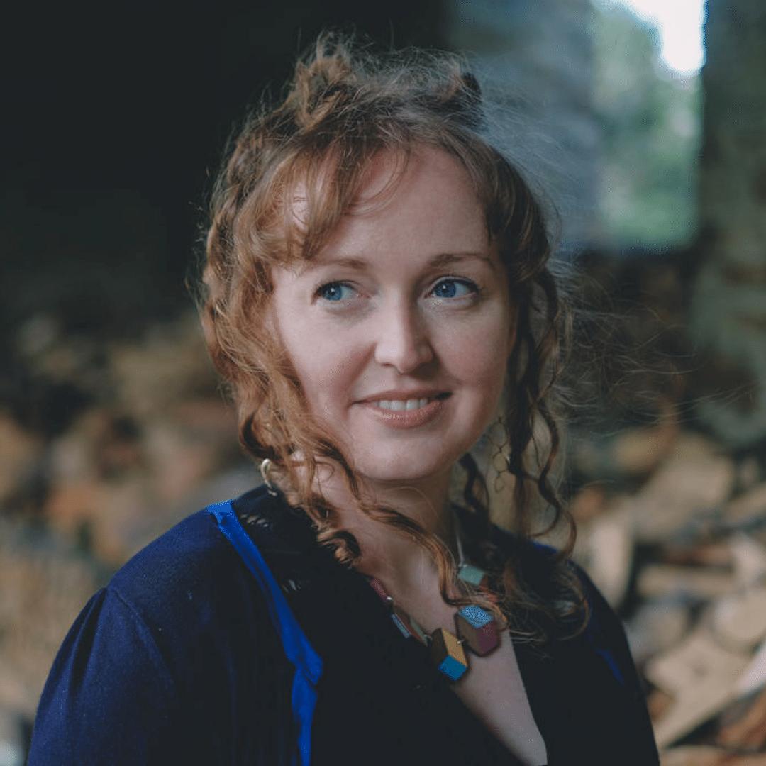 Claire McHugh