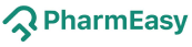 pharmEasy logo