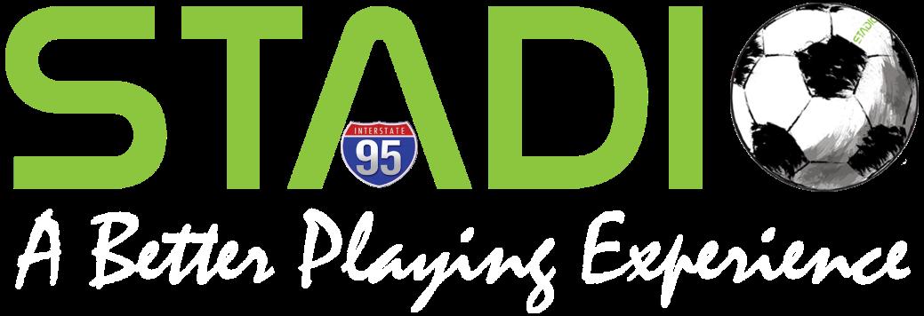 Stadio Soccer Miami Logo