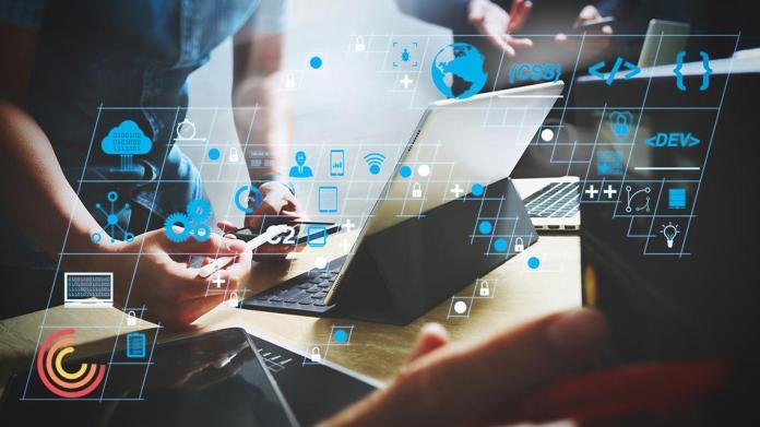 The Benefits Of A Bespoke Web Application