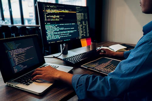 Four Things You May Not Know About Bespoke Software Development
