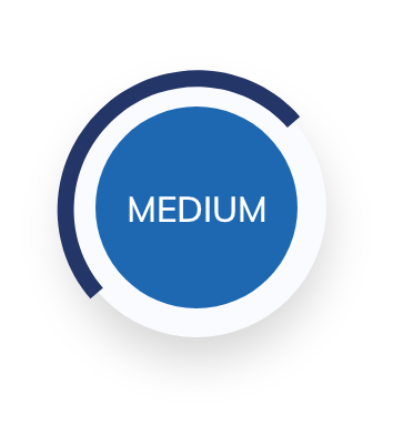 Medium Software Project