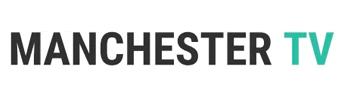 Manchester TV