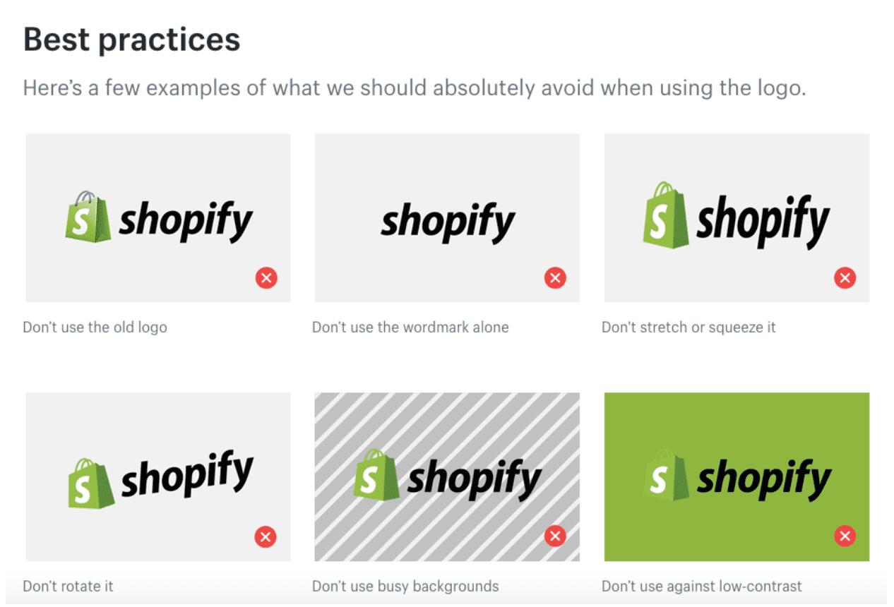 shopify_screenshot