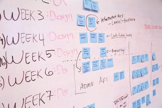 agenda-concept-development-7376