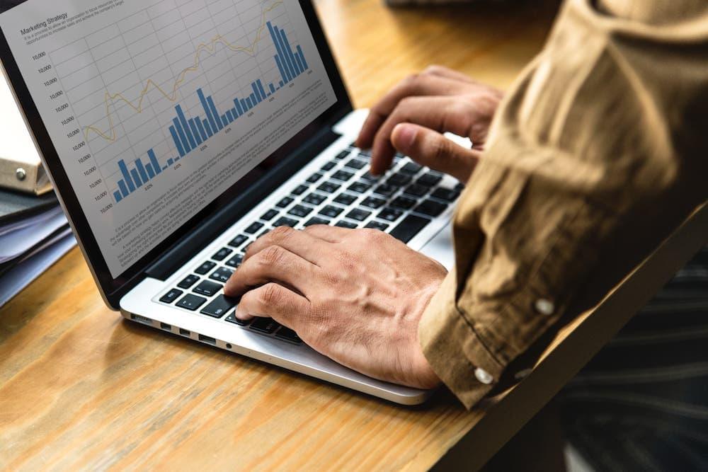 rebranding metrics