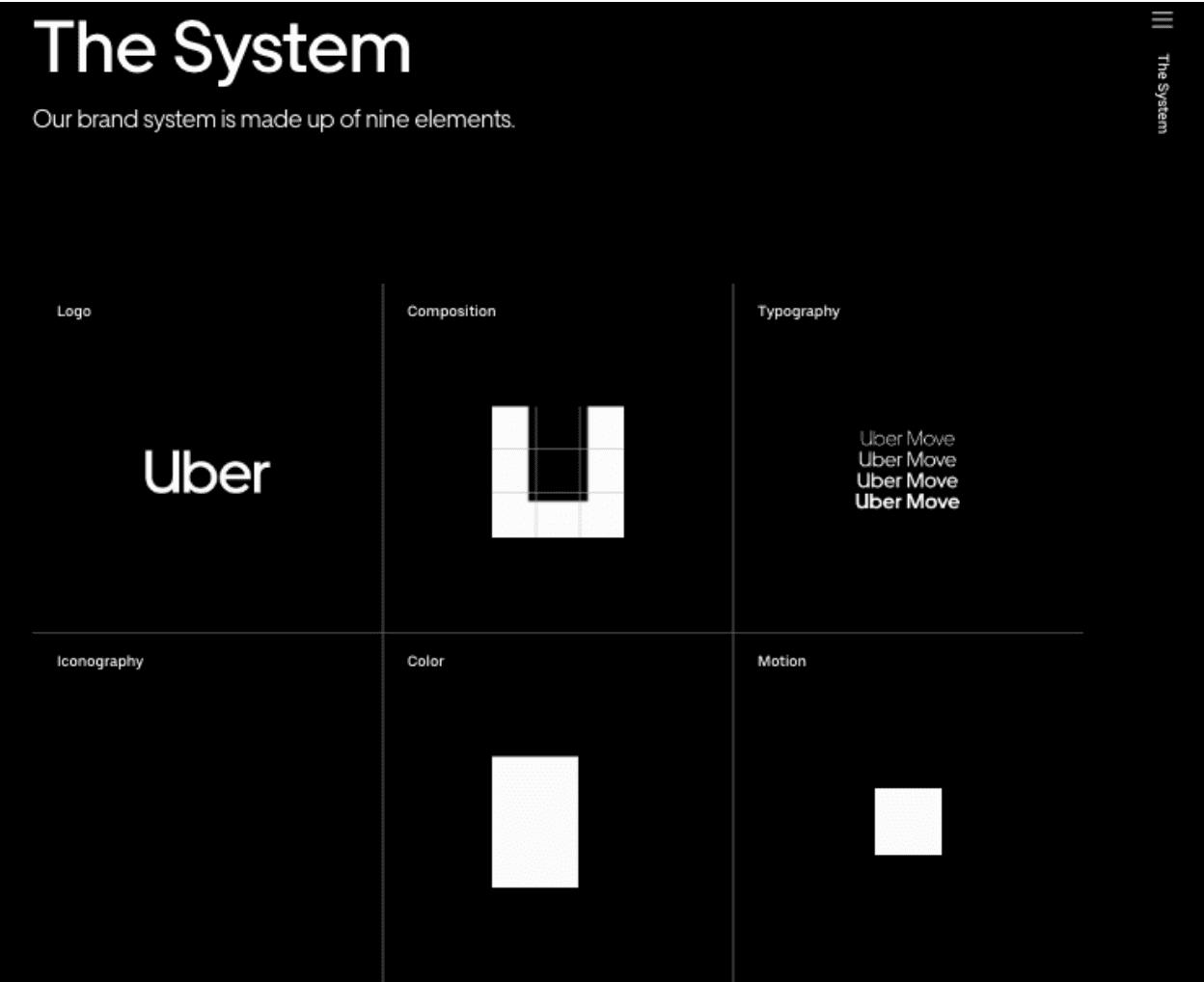 uber_screenshot