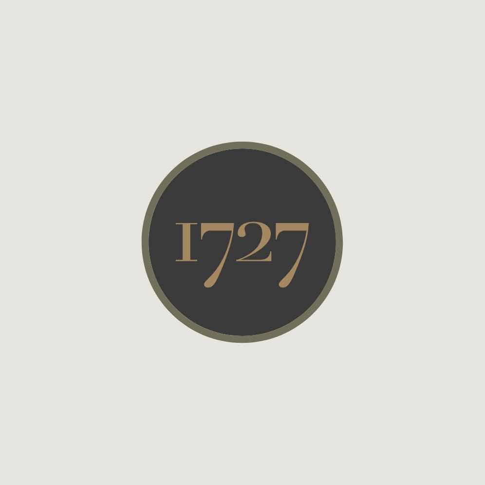 1727 round icon