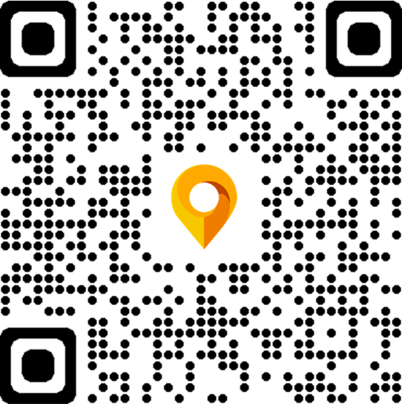 Using QR Codes with Indoor Maps