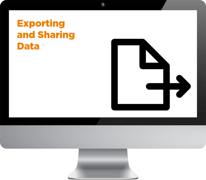 Managing and sharing Indoor Map Data - IMDF
