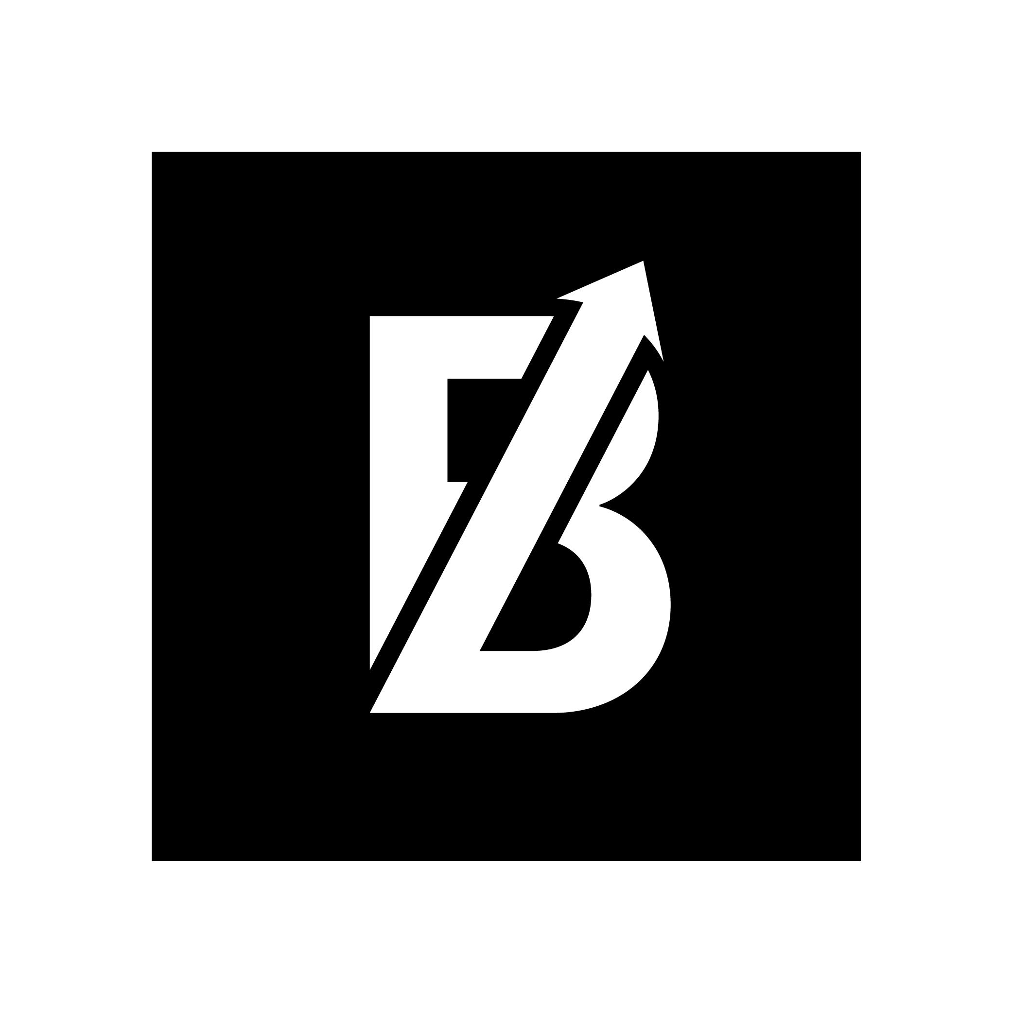 Logo icon design Medford OR