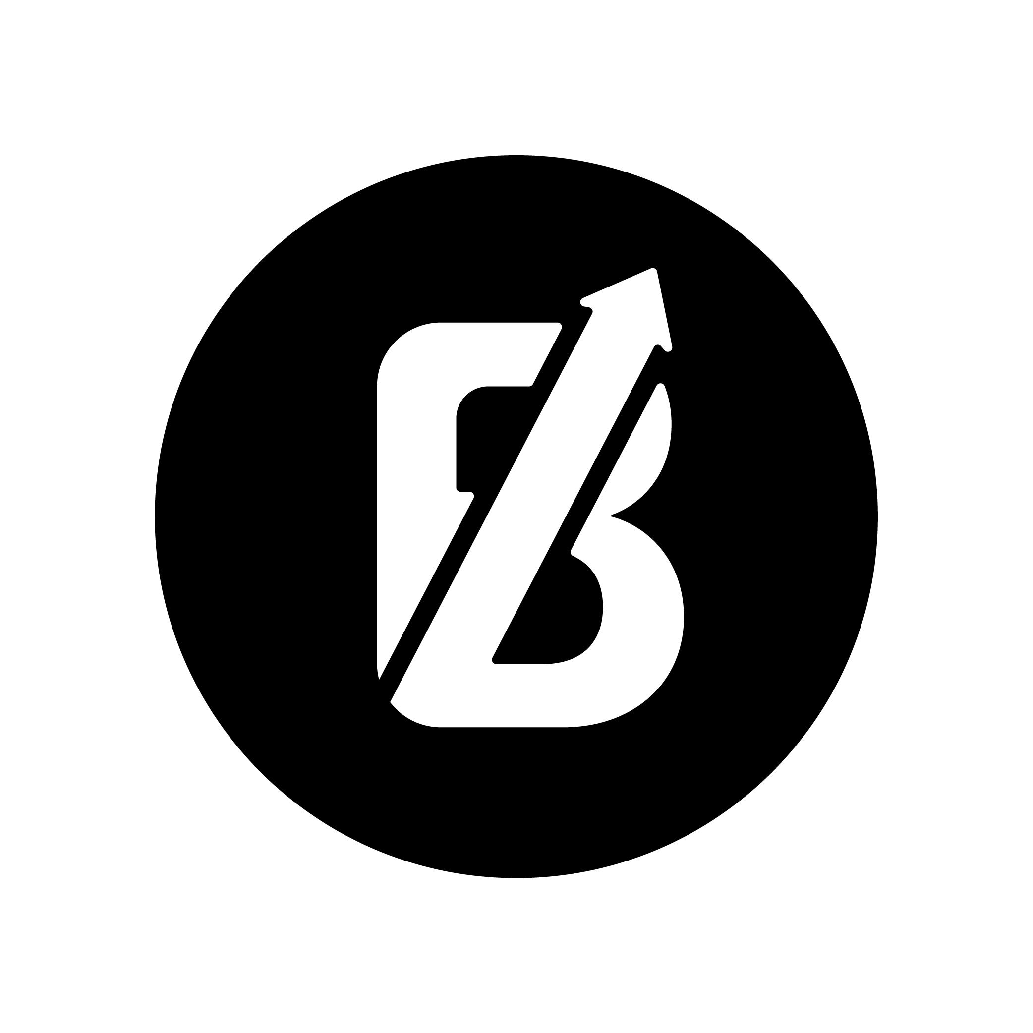 Logo icon design Rogue Valley