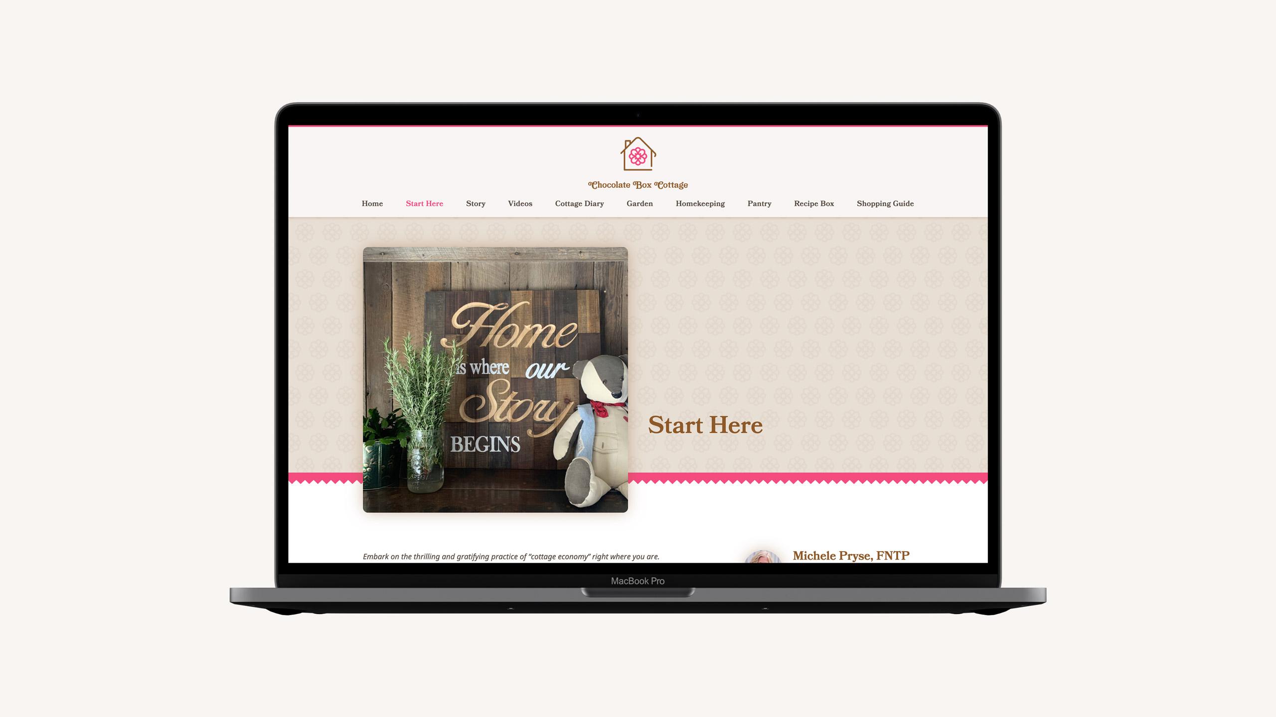 website designer ashland oregon, mobile website design oregon