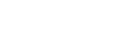 Logo of the Institute of Islamic Studies at the University of Toronto