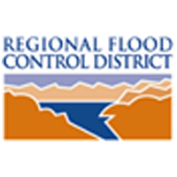 Regional Flood Control District