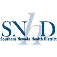 Nevada Division Environmental Protection
