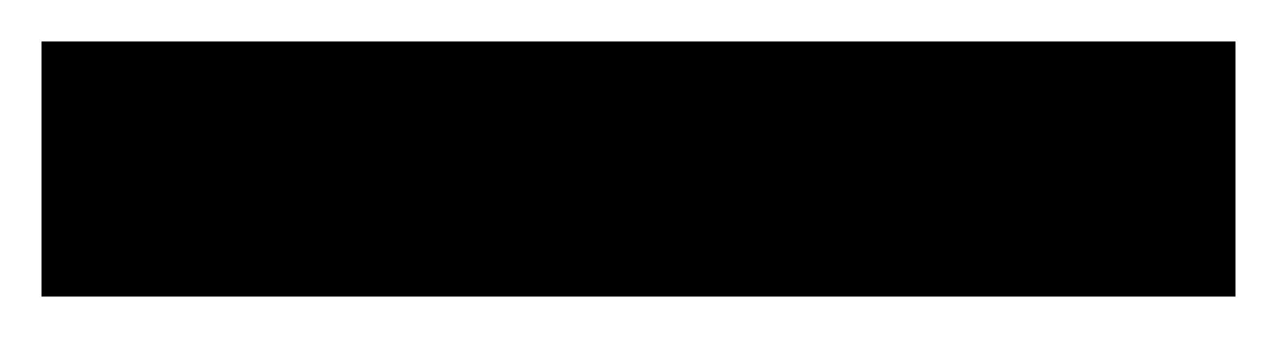 Logo von Volume K als Wort-Bild-Marke in schwarz