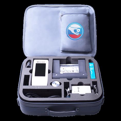 Portables Audiosmart