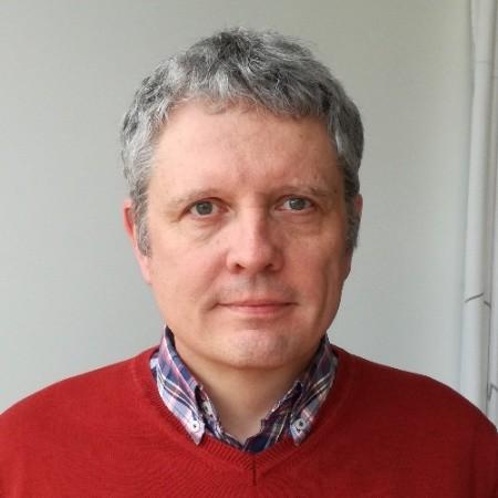 Jan Van Riel