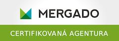 Logo Mergado
